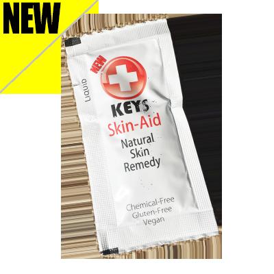 Skin Aid Sachet