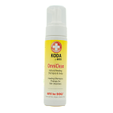 Koda OmniClean - Therapeutic Shampoo for Dogs (236ml)