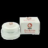 Eye Butter Eye Cream 15ml Jar