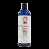 KPRO Silkin Shampoo (472ml)