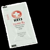 Island RX Soap Sachet