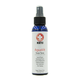 AguaVit Toner (118ml)