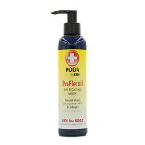 Koda Proflexoil - Joint Therapy for Dogs (236ml)
