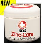 Zinc-Care (60ml)
