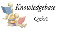 Keys Knowledgebase