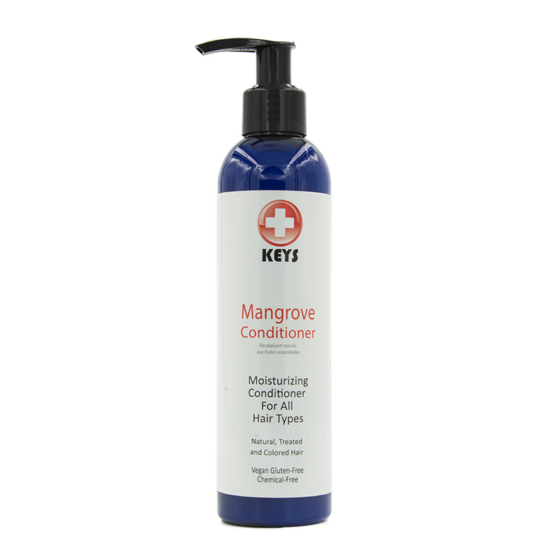 Mangrove Conditioner (236ml)