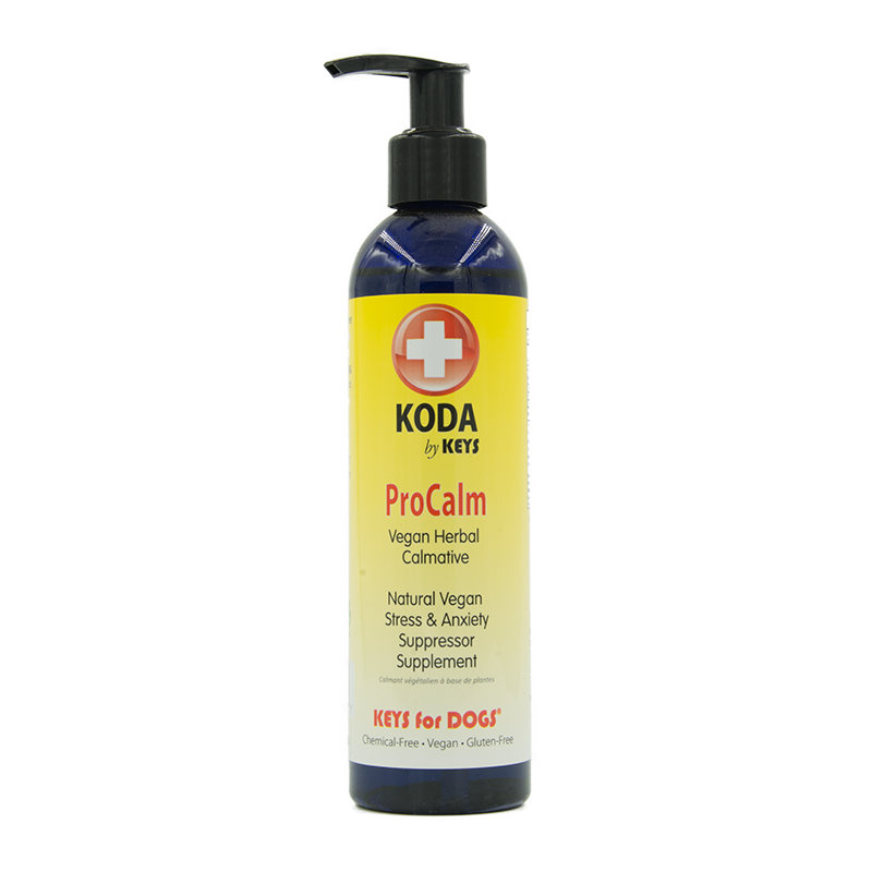Koda ProCalm - Calmative for Dogs (236ml)