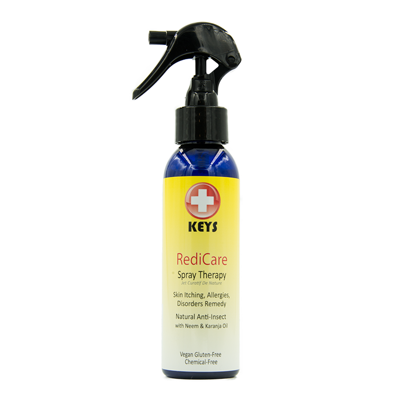 RediCare Therapy Spray (118ml)