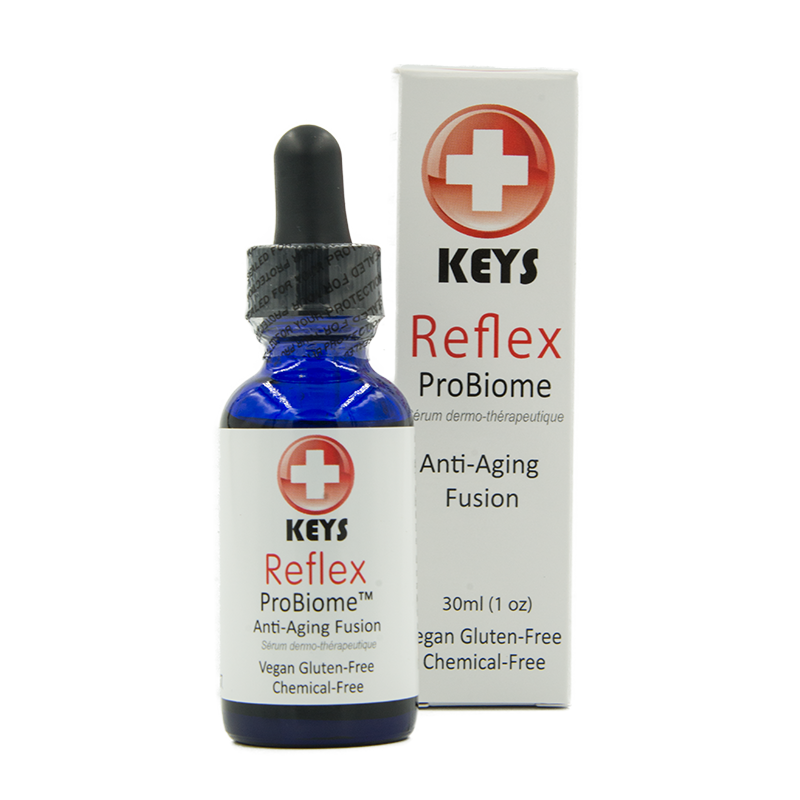 Reflex ProBiome Anti-Aging Serum (30ml)