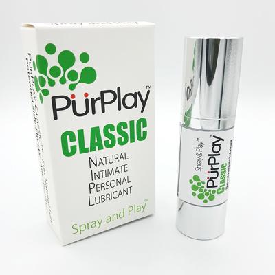 PurPlay  Classic