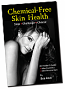 Chemical-Free Skin Health Book by Bob Root
