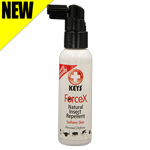 ForceX (60ml)