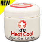 Heat Cool (60ml)