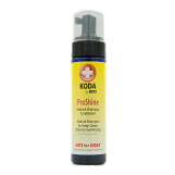 Koda ProShine - Shampoo for Dogs (210ml)