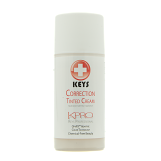 KPRO Tinted Correction Cream (100ml)