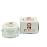 Eye Butter Eye Cream 15ml Jar - Discontinued