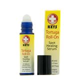 Tortuga Intensive Roll-On Spot Therapy (10ml)