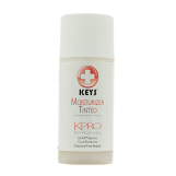 KPRO Tinted Moisturizer 100ml (3.4oz)