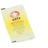 MetaCare Lotion Sachet