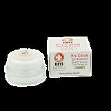 KPRO Tinted Eye Cream (15ml)