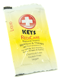 RediCare Travel Sachet