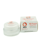 KPRO HD Powder (15ml)