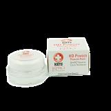 KPRO HD Powder (15ml)