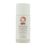 KPRO Tinted Moisturizer with Sunscreen (100ml)
