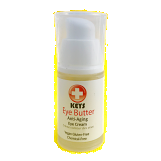 Eye Butter Eye Cream Travel Pump 15 ml